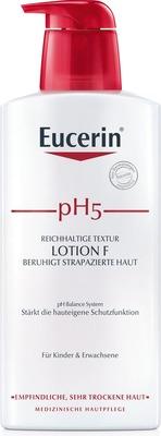 EUCERIN PH5 LOTIONF MP