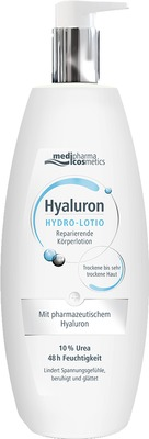 Hyaluron Hydro-lotio