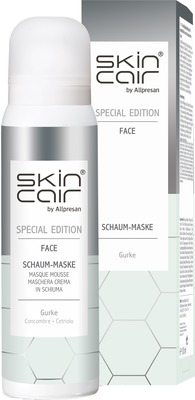 Skincair SPECIAL EDITION Face Mask