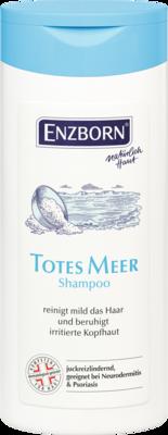 Totes Meer Shampoo Enzborn