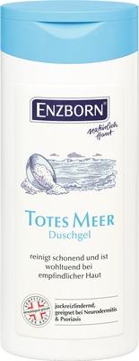 Totes Meer Duschgel Enzborn