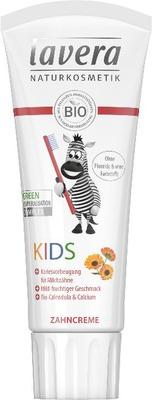 Laverana GmbH & Co. KG Lavera Zahncreme Kids 14376909