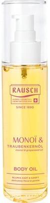 Rausch Monoi Body Oil