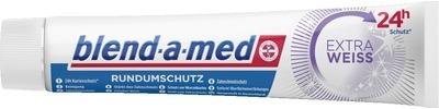 Blend A Med Extra Weiß Zahncreme
