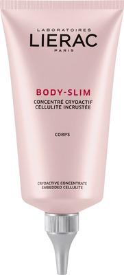 Lierac Body-slim Cryo Konzentrat